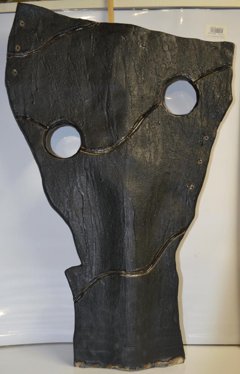 Atelier céramique Association neuilléenne de sculpture et de céramique