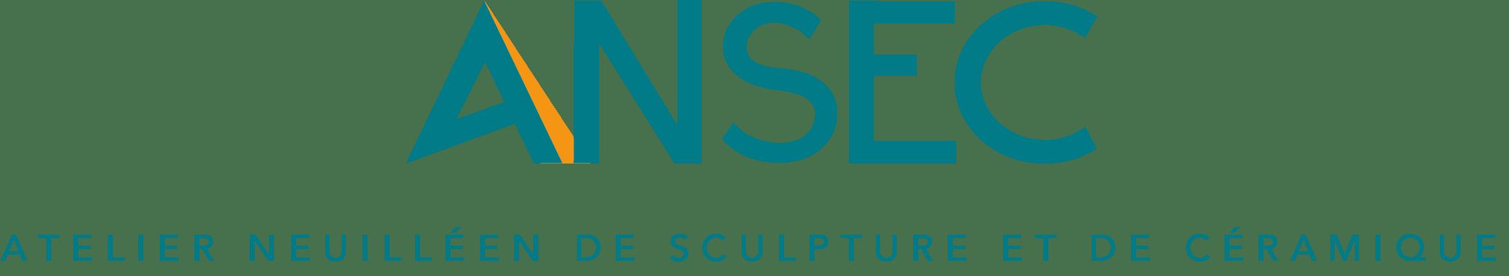 Logo ANSEC