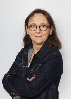 Françoise CROS