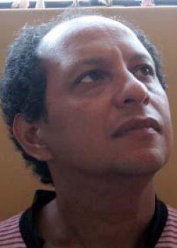 Martin SALAZAR